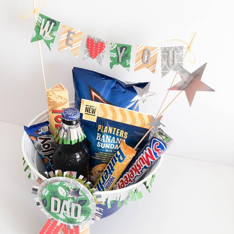 WRMK Father's Day Gift Wrap Tessa Buys 6