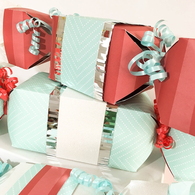 WRMK Red White Blue Candy Boxes Tessa Buys 5