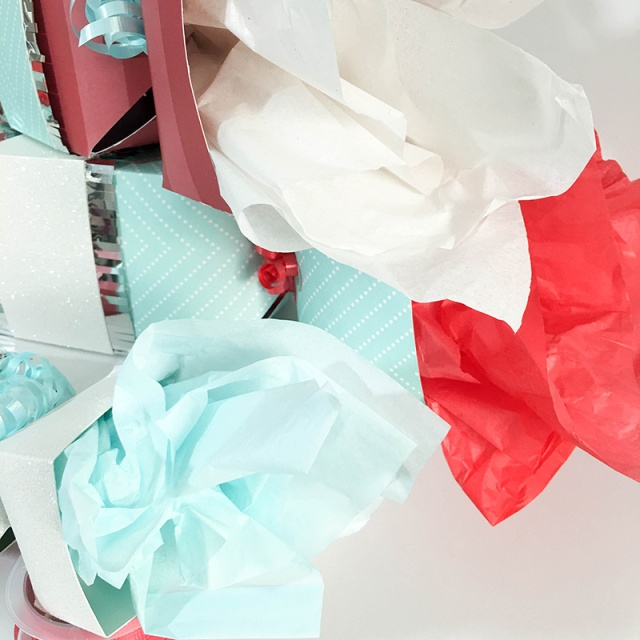WRMK Red White Blue Candy Boxes Tessa Buys 6
