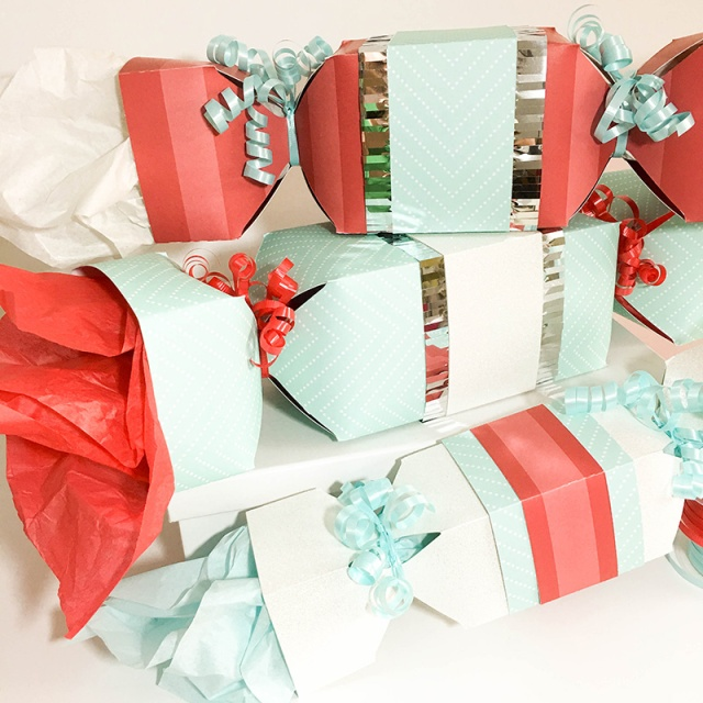 WRMK Red White Blue Candy Boxes Tessa Buys 8