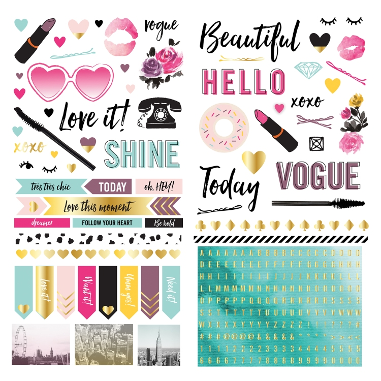 662988_WR_UrbanChic_Stickers_NoPkg