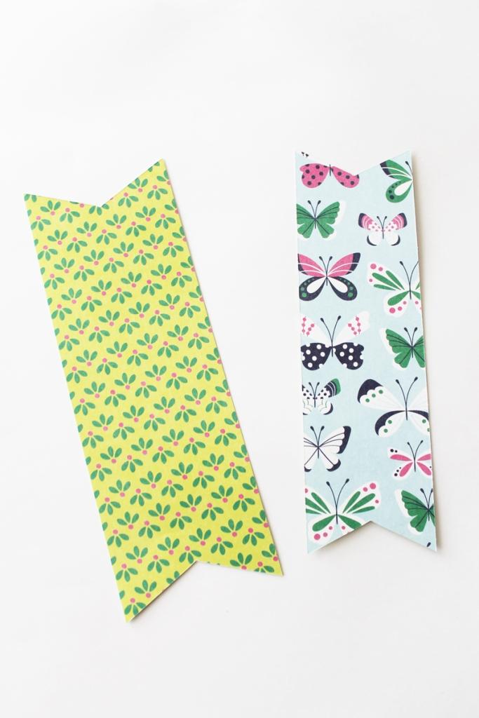 Pillow Box Gift Wrap by Laura Silva 6