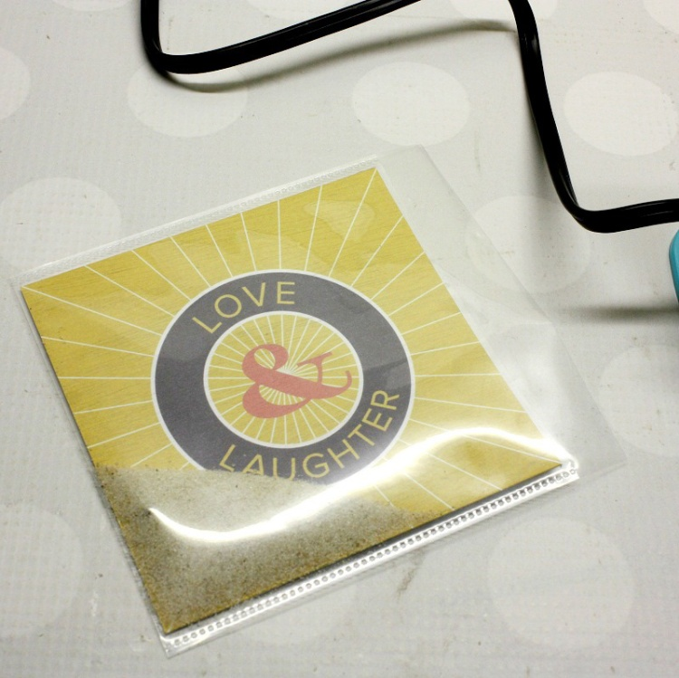 Shellye McDaniel-Sun and Sand Beach Themed Card3