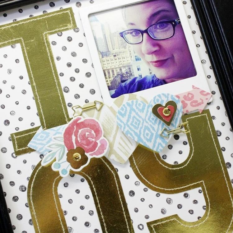 Shellye McDaniel-Travel Frame3