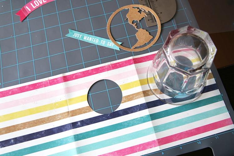 Travel Shaker Card by Eva Pizarro_3