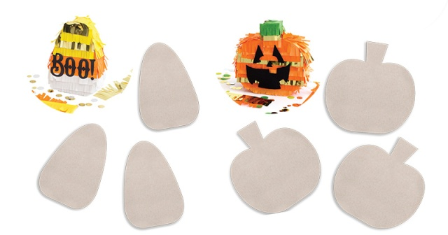 WR_Halloween_Holiday_Pinatas_Halloween 1