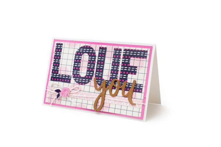 WR_MiniAlphabetPunchboard_CreativeSample_Card