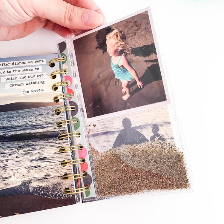 WRMK Cinch Beach Album 3