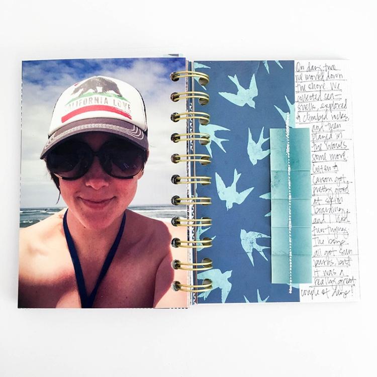 WRMK Cinch Beach Album 6