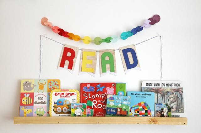 Classroom Decor by Eva Pizarro 1