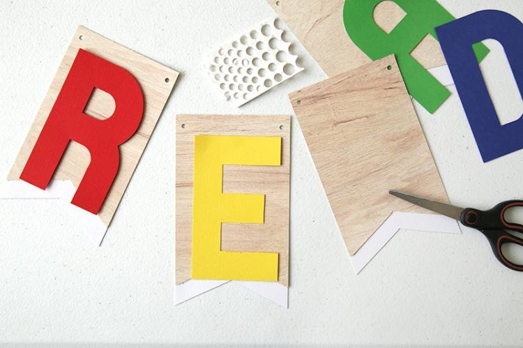 Classroom Decor by Eva Pizarro 4