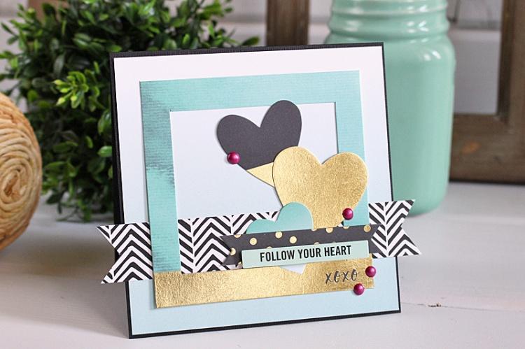 follow your heart 2 Kimberly Crawford