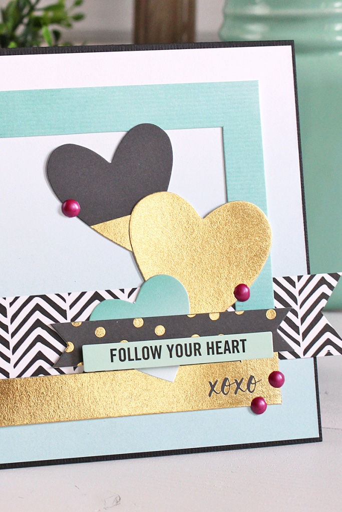 follow your heart 3 Kimberly Crawford