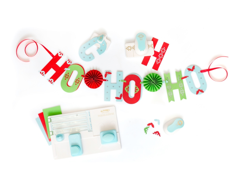 Font_Punch_Holiday
