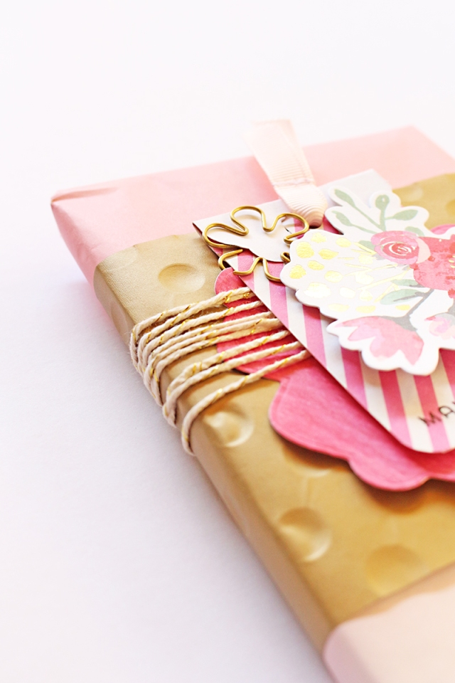 Giftwrap_13