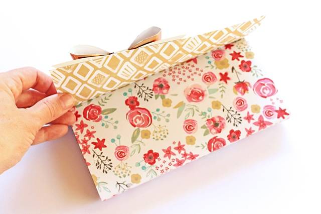 Giftwrap_15