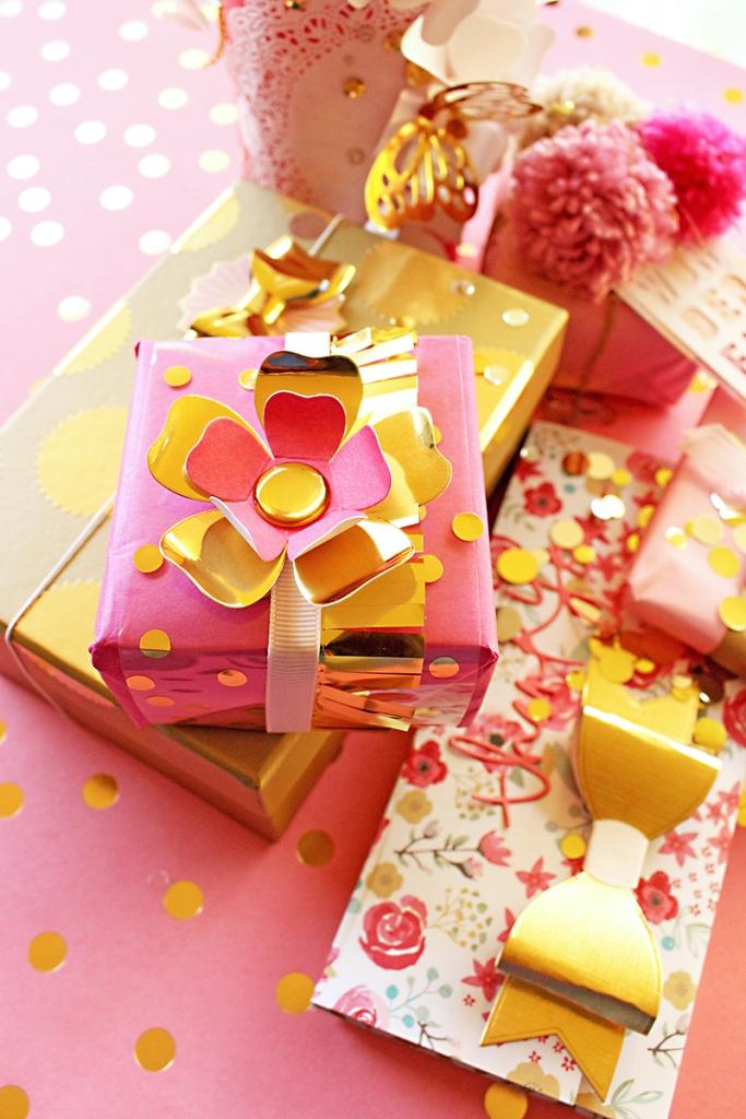 Giftwrap_2