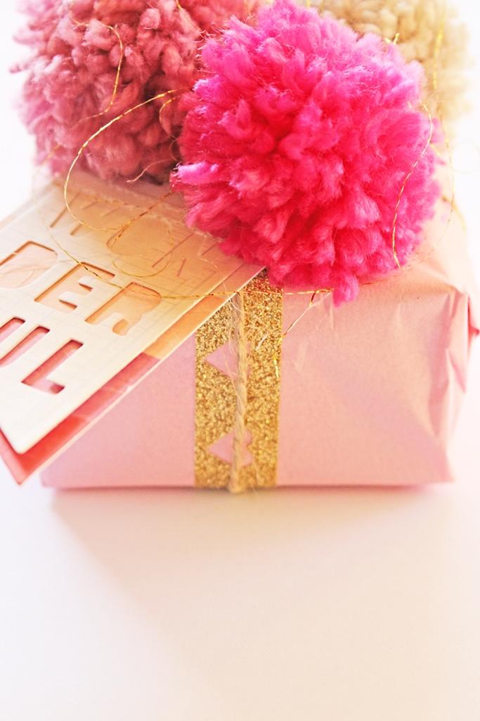 Giftwrap_20