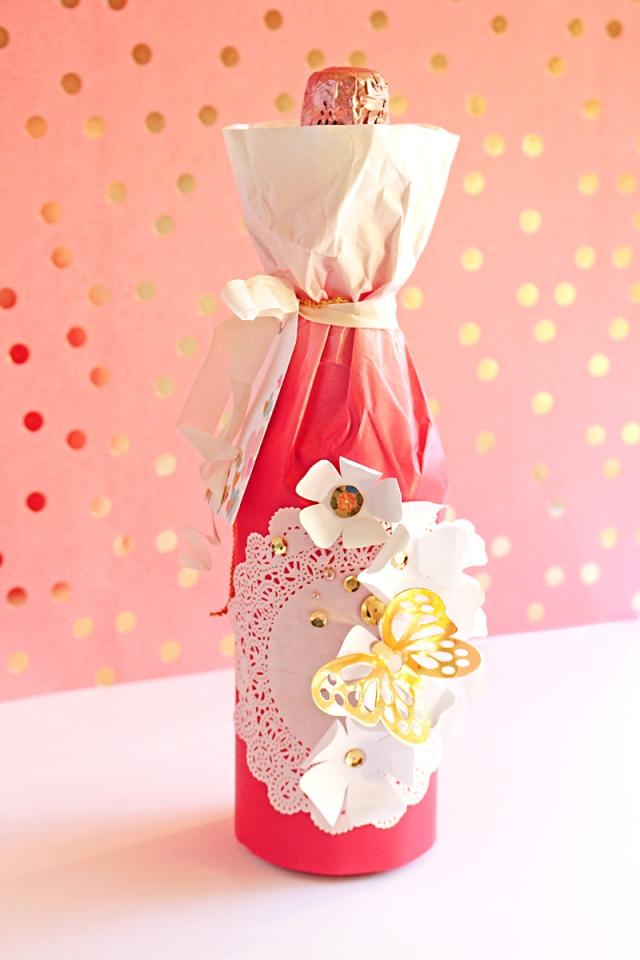Giftwrap_21