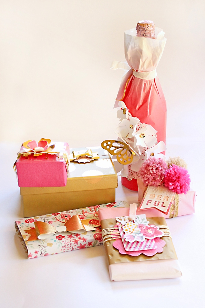 Giftwrap_24