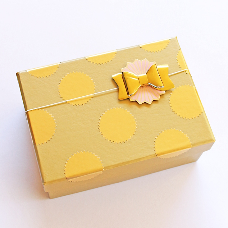 Giftwrap_3