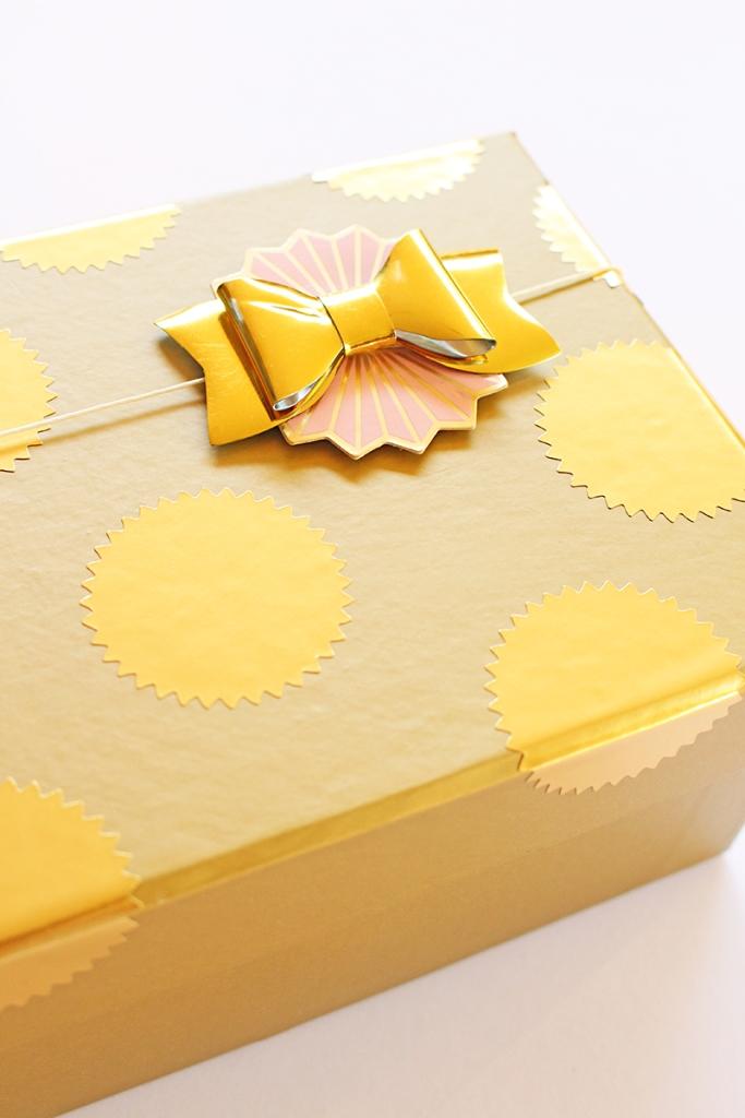 Giftwrap_5