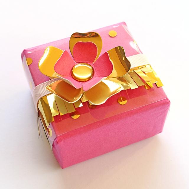 Giftwrap_6