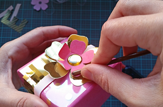 Giftwrap_8