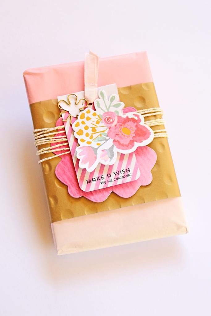 Giftwrap_9