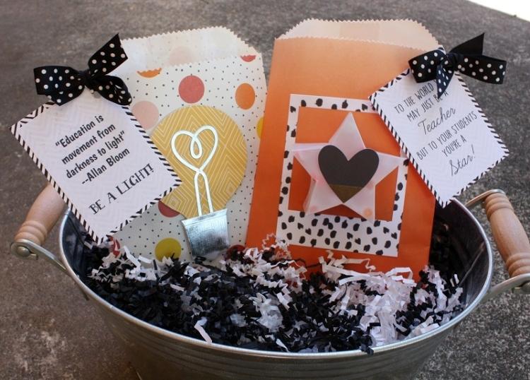 Shellye McDaniel-Teacher Banner Gift Bags1-1