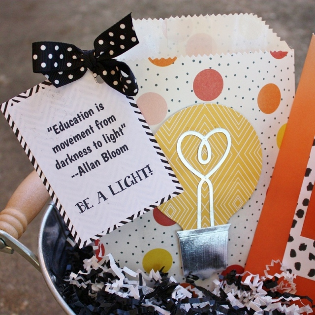 Shellye McDaniel-Teacher Banner Gift Bags1-5