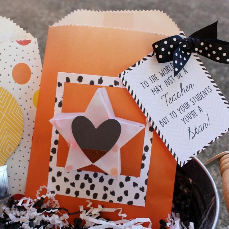 Shellye McDaniel-Teacher Banner Gift Bags1-6