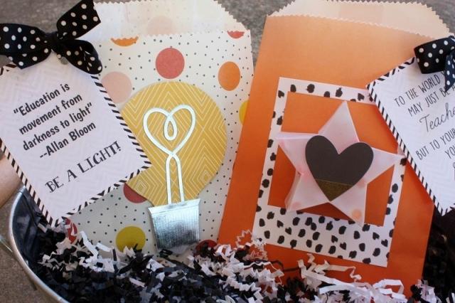 Shellye McDaniel-Teacher Banner Gift Bags1-7