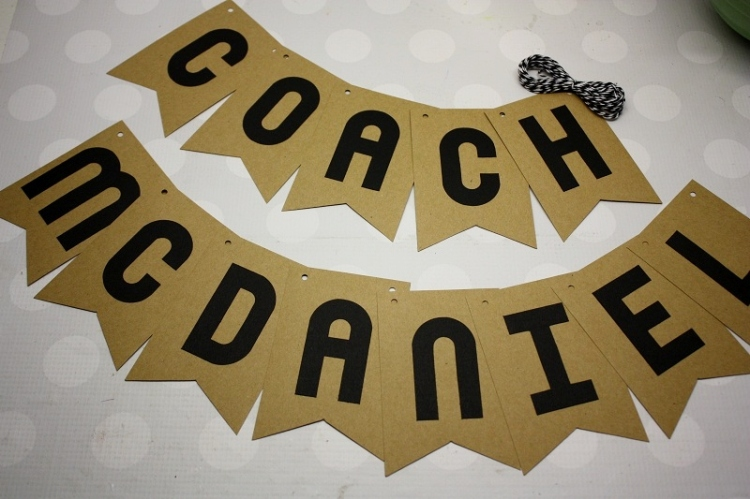 Shellye McDaniel-Teacher Banner Gift Bags2