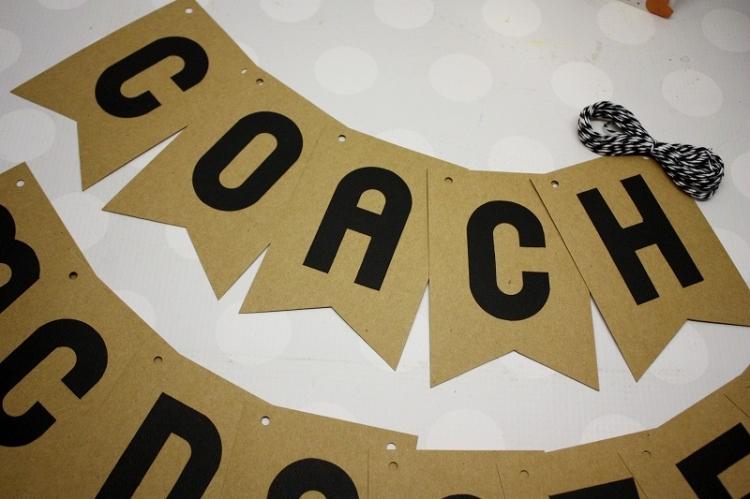 Shellye McDaniel-Teacher Banner Gift Bags3