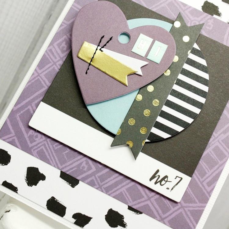 Shellye McDaniel-Urban Chic Cards3
