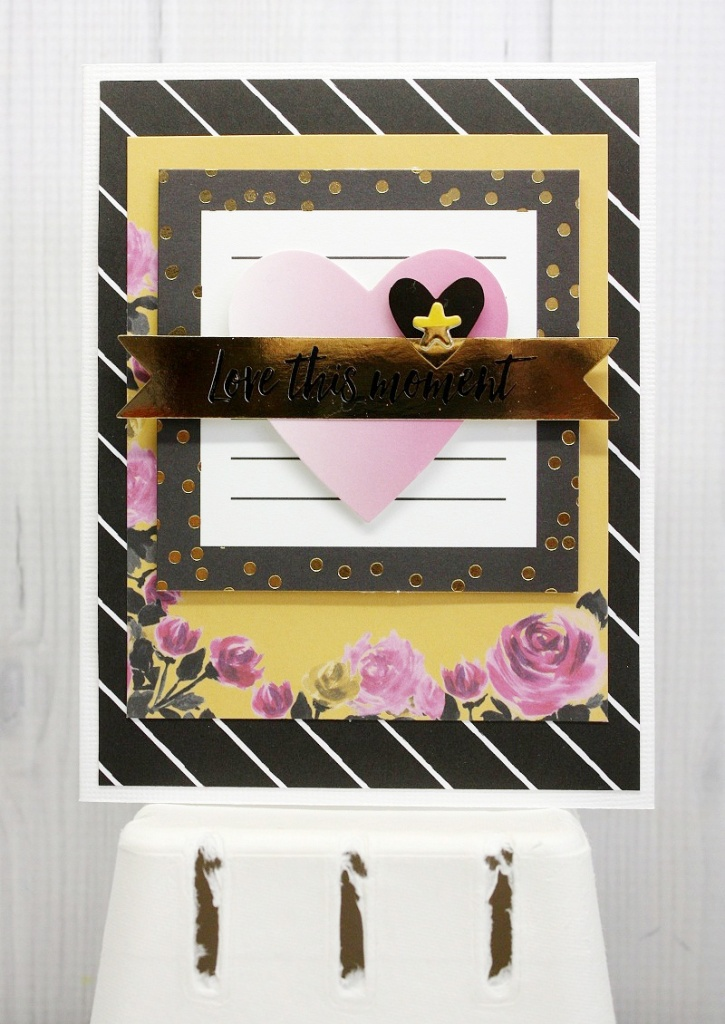 Shellye McDaniel-Urban Chic Cards4