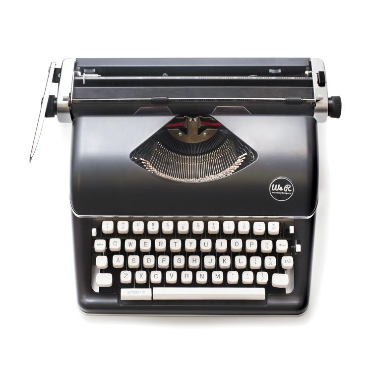 310296_wr_typecast_typewriter_black