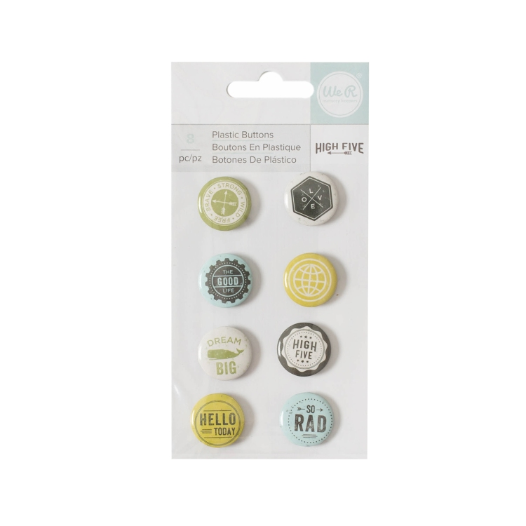 663054_wer_collections_highfive_plasticbuttons_f_1600