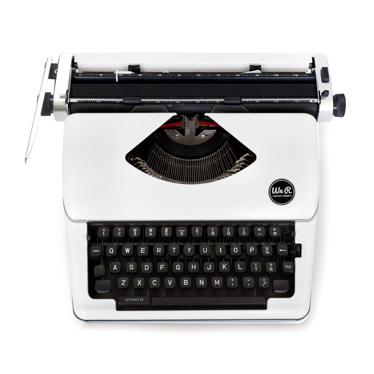663063_wr_typecast_typewriter_white