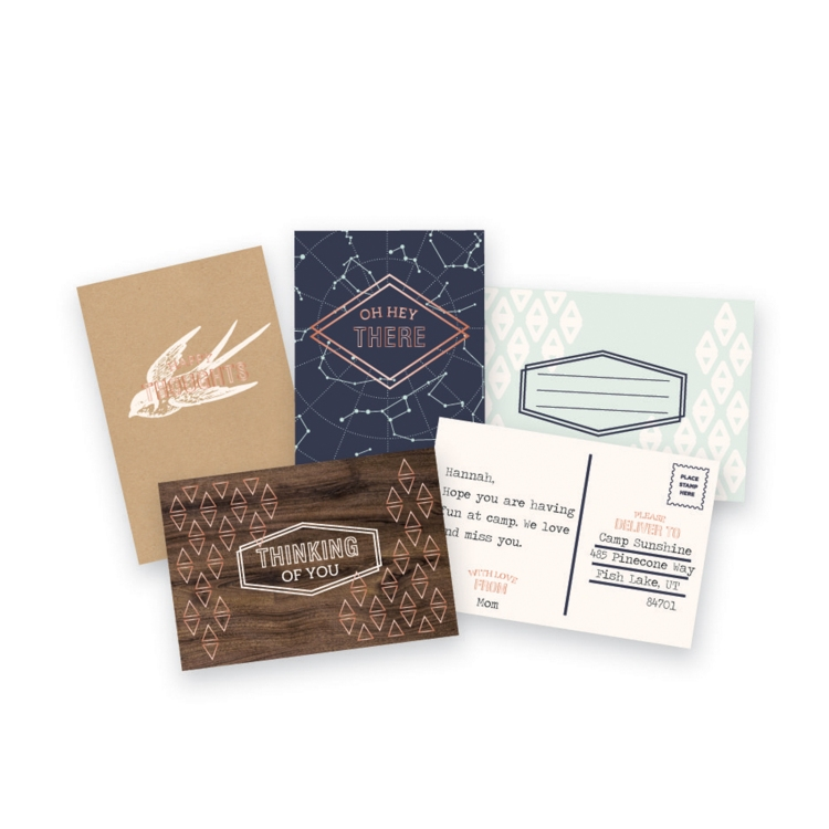 663118_wr_typecast_card-envelope-set