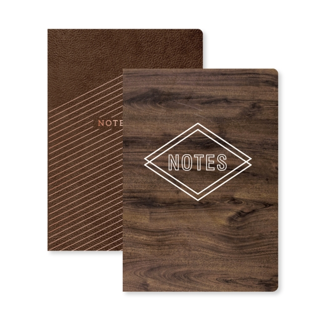 663124_wr_typecast_notebook