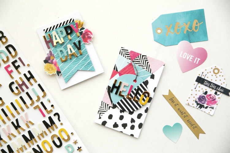 banner-punch-board-cards-by-eva-pizarro-1