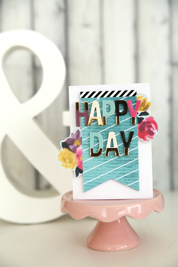banner-punch-board-cards-by-eva-pizarro-3