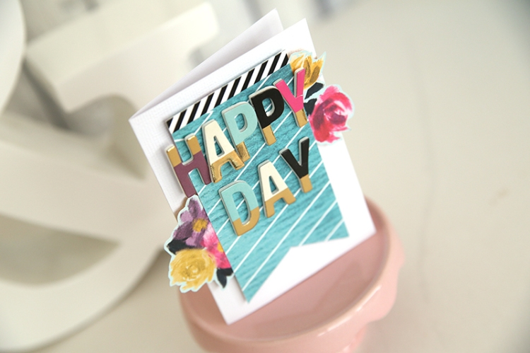 banner-punch-board-cards-by-eva-pizarro-4
