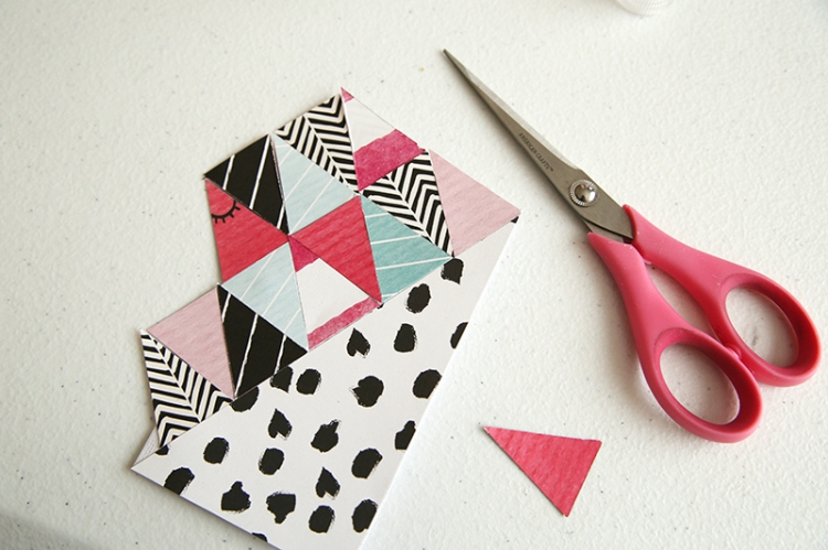 banner-punch-board-cards-by-eva-pizarro-6