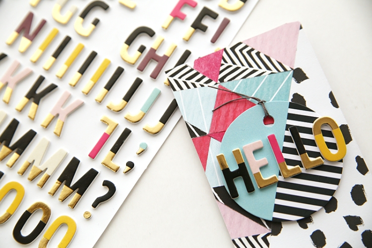 banner-punch-board-cards-by-eva-pizarro-7