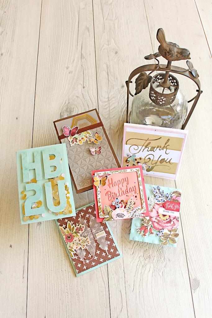 cards_16