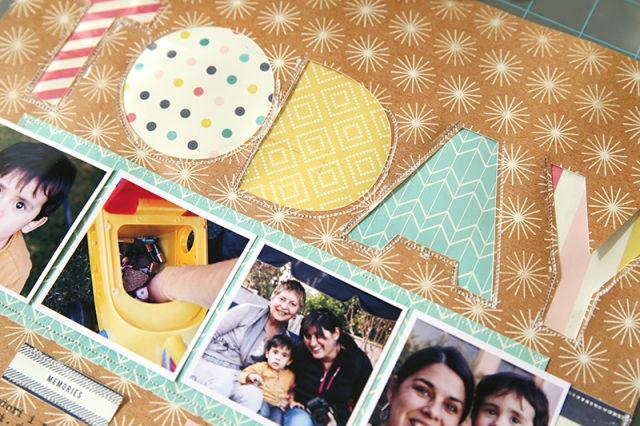 Confetti Title by Eva Pizarro_3