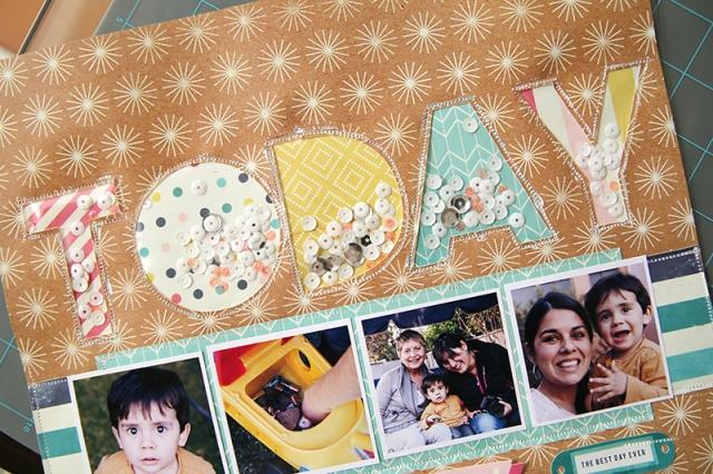 Confetti Title by Eva Pizarro_4